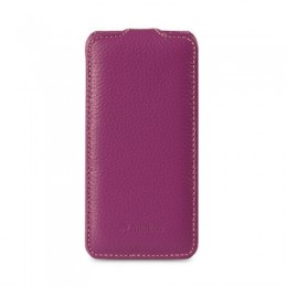 Чехол Melkco для iPhone 5C Purple