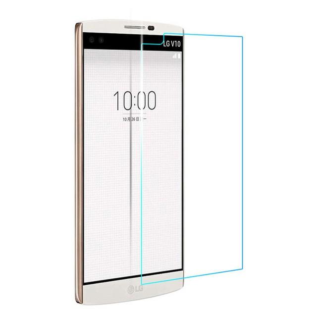 Защитное стекло для LG V10 H961
