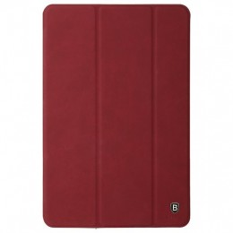 Чехол Baseus Terse Series Leather Case для iPad mini 4 Red