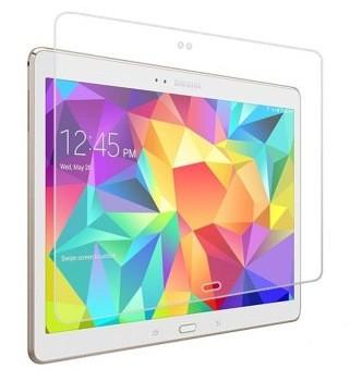 Защитное стекло для Samsung Galaxy Tab S 10.5 T805/800