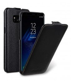 Чехол Melkco для Samsung Galaxy S8 G950 Black LC (черный)