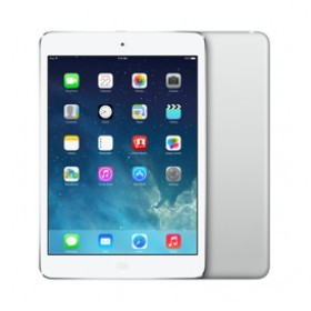 Планшет Apple iPad mini with Retina display 64Gb Wi-Fi + 4G (Cellular) White