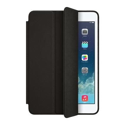Чехол Smart Case для iPad mini 4 черный