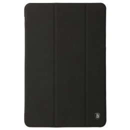 Чехол Baseus Terse Series Leather Case для iPad mini 4 Black