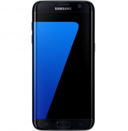 Мобильный телефон Samsung Galaxy S7 Edge SM-G935F 32Gb Black