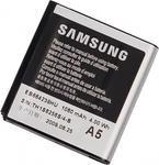 Аккумулятор Samsung S8000/S8003/S7550 (EB664239HU)