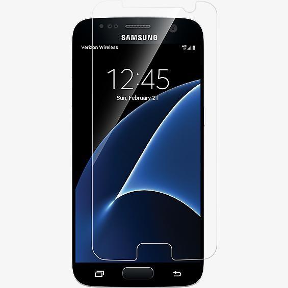 Защитное стекло для Samsung Galaxy S7 SM-G930