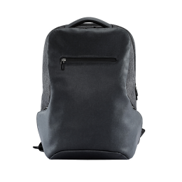 Рюкзак Xiaomi Travel Business Backpack Mi 26L Черный