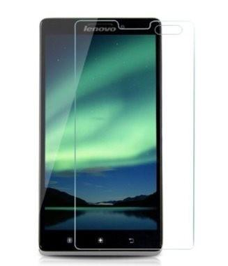 Защитное стекло для Lenovo Vibe X2