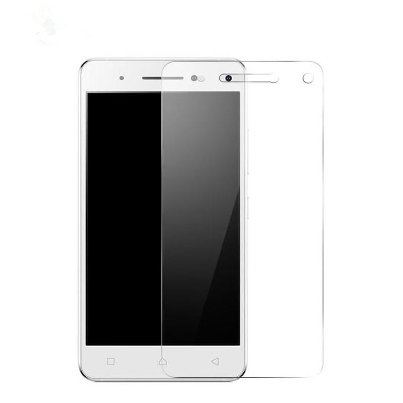 Защитное стекло для Lenovo Vibe S1