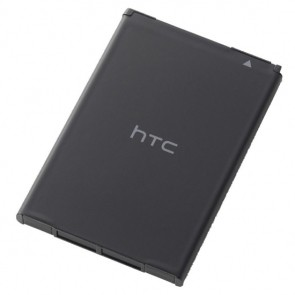 Аккумулятор HTC S520 для Incredible S