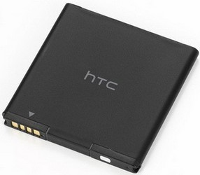 Аккумулятор HTC S640 для Sensation XL