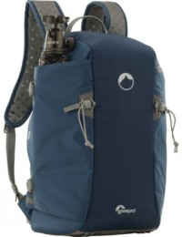 Рюкзак для фотоаппарата Lowepro Flipside Sport 15L AW Blue-Grey