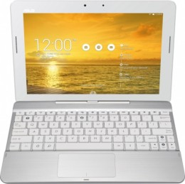 Планшет ASUS Transformer Pad TF303CL 16Gb LTE dock Gold