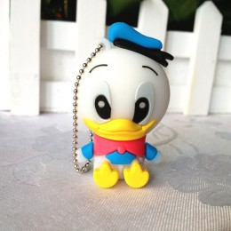 "Флеш-накопитель USB Flash Drive 32Gb ""Donald Duck"""