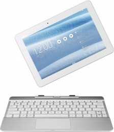 Планшет ASUS Transformer Pad TF103CG 16Gb dock White
