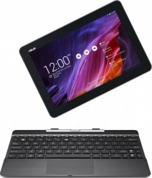 Планшет ASUS Transformer Pad TF103CG 16Gb dock Black
