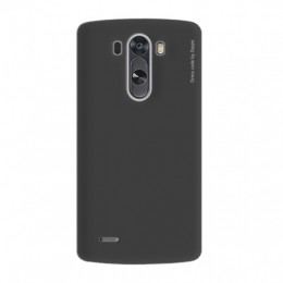 Накладка Deppa Air Case для LG G3 черная