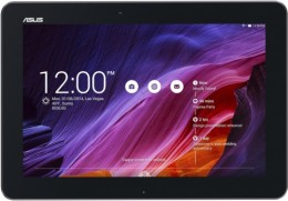 Планшет ASUS Transformer Pad TF103CG 16Gb Black