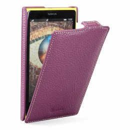 Чехол Sipo для Nokia Lumia 1020 Purple (фиолетовый)