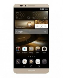 Мобильный телефон Huawei Ascend Mate 7 Premium 32Gb Gold