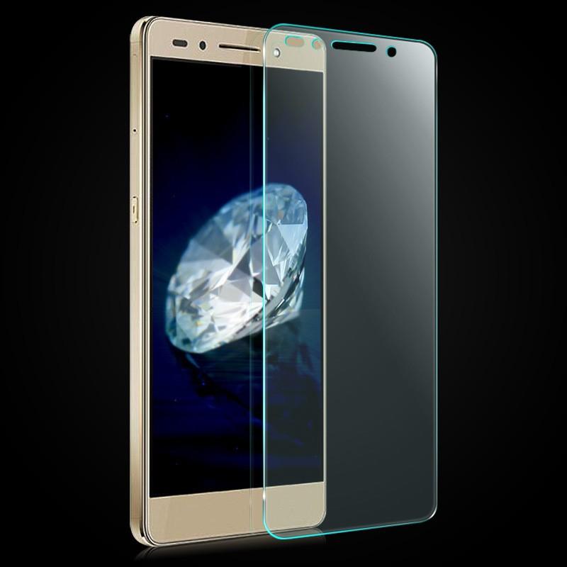 Защитное стекло для Huawei P8 Max