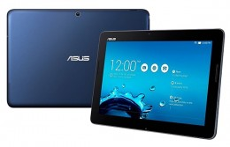 Планшет ASUS Transformer Pad TF303CL 16Gb LTE Blue