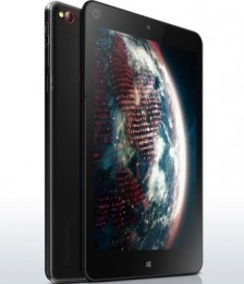 Планшет Lenovo ThinkPad 8 64Gb 3G + MS Office
