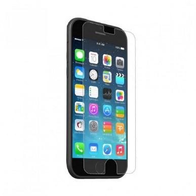 Пленка защитная для iPhone 7 матовая