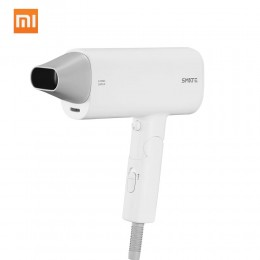 Фен для волос Xiaomi Smate Hair Dryer SH-A161 белый