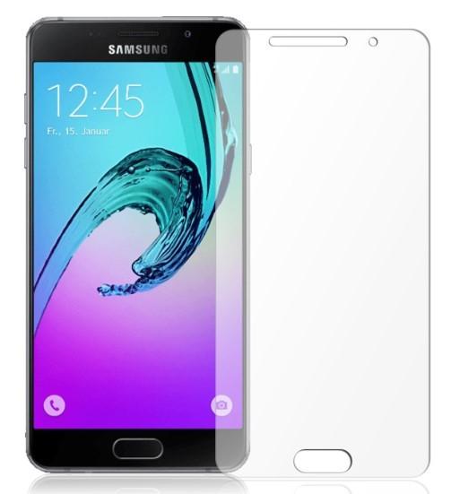 Защитное стекло для Samsung Galaxy A5 (2016)