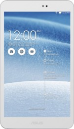 Планшет ASUS MeMO Pad 8 ME581CL 16Gb White