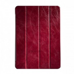 Чехол Borofone General series Leather case для iPad 5 Air Red