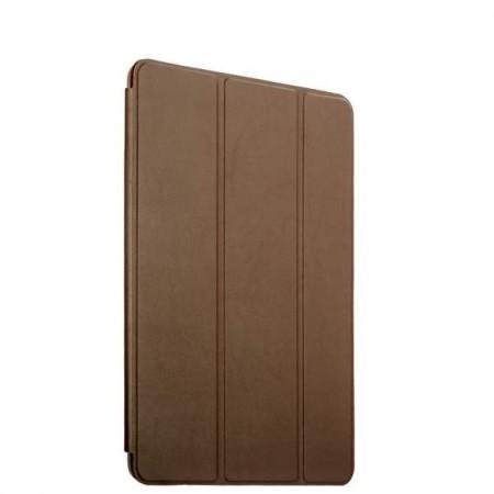 "Чехол Smart Case для iPad Pro (10.5"") темно-коричневый"