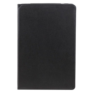 Чехол для Samsung Galaxy Tab 4 10.1 T535/530 черный
