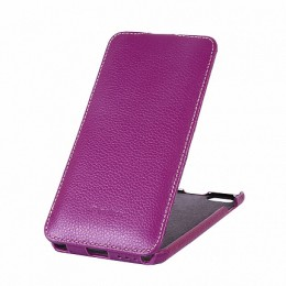 Чехол Melkco Jacka Type для iPhone 6 Plus Purple (фиолетовый)
