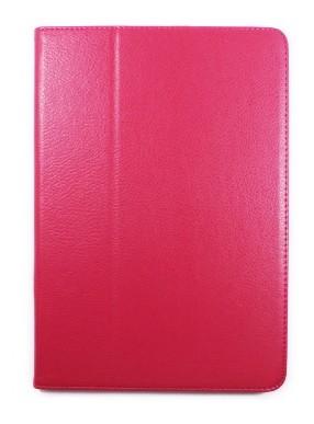 Чехол для Samsung Galaxy Tab 4 10.1 T535/530 малиновый