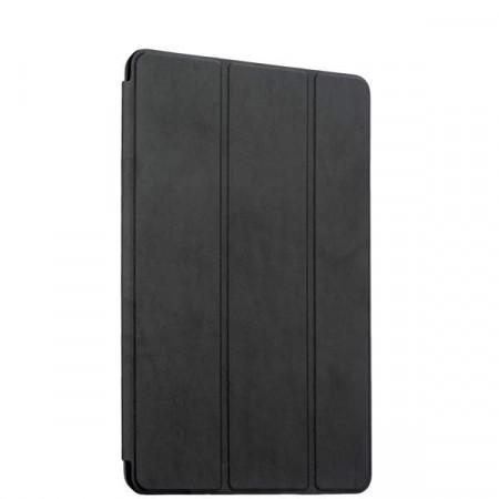 """Чехол Smart Case для iPad Pro (10.5"""") черный"""