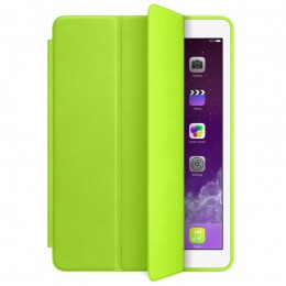 "Чехол Smart Case для iPad 10.2"" (2019) Light Green (салатовый)"