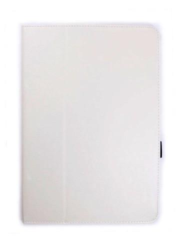 Чехол для Samsung Galaxy Tab 4 10.1 T535/530 белый