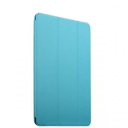 "Чехол Smart Case для iPad Pro (10.5"") голубой"