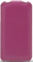 Чехол Melkco для LG OPTIMUS L9 P765/760 Purple