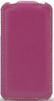 Чехол Melkco для LG OPTIMUS L9 P765/760 Purple
