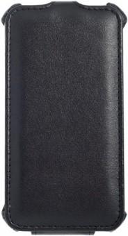 Чехол для Samsung Galaxy S Duos S7562 Black