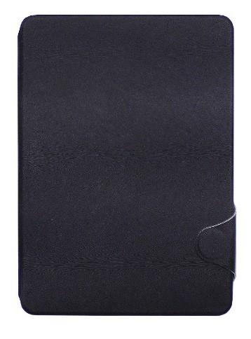 Чехол для Samsung Galaxy Note 10.1 P601/605 рифленый черный