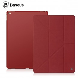 Чехол Baseus Terse Series Leather Case для iPad Pro 12.9 Red