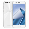 Мобильный телефон ASUS ZenFone 4 ZE554KL 64Gb Ram 4Gb Moonlight White