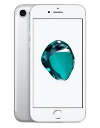 Apple iPhone 7 32Gb Серебристый