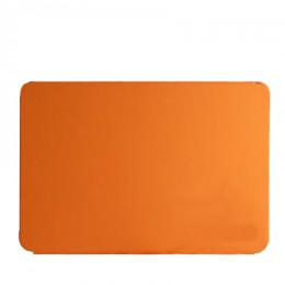 Чехол Book Cover для Samsung Galaxy Tab2 P5100/P5110/P7500/P7510 Orange