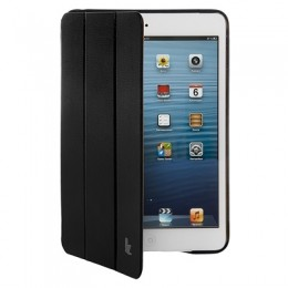 Чехол Jisoncase Executive для iPad mini черный